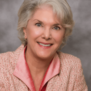 Private Practice Success with Lynn Grodzki, LCSW, MCC