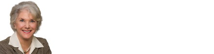 Lynn-Grodzki-Logo-2019-WEB